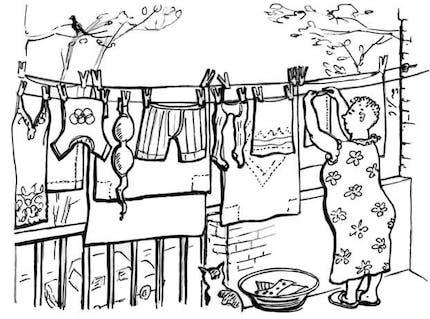 new-balcony-laundry-cat